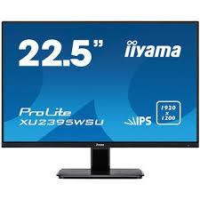 Iiyama ProLite <b>XU2395WSU</b>-<b>B1</b> купить <b>монитор Iiyama</b> ProLite ...