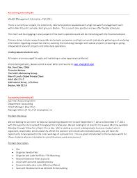 internship cover letter examples xenophobia cover letter for internship sample fastweb resume cover letter no how to make a cover letter for an internship