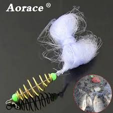 top 9 most popular netting <b>fishing</b> ideas and get free shipping - a963