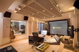 Recording Studio Design Ideas music studio room design decor small recording studio design ideas