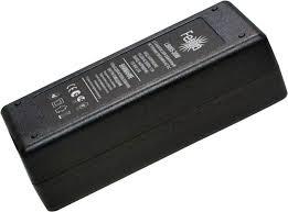 <b>Трансформатор</b> электронный для светодиодной ленты <b>30W</b> 12V ...