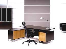 modern executive office furniture for minimalist ceo office homelk amazing modern home office desk and chairs amazing modern home office