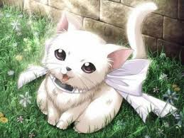 """Résultat de recherche d'images pour """"manga animaux"""""""