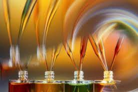 Aceites esenciales Images?q=tbn:ANd9GcQexjeSujFBBysjwgM1NQSR0NQqW3ctKPJtNw5XdZ6p3fKlqtBssg