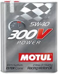 <b>Motul 300V</b> Power 5W-40 - Motul - Форум <b>oil</b>-club.ru - Выбор ...