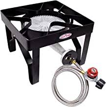 Outdoor Stoves - Amazon.com