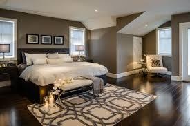 design bedroom furniture parador trendy master bedroom photo in other with gray walls and dark bedroom interior furniture