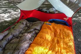 10 Best <b>Backpacking Sleeping</b> Bags & Quilts of 2019 — CleverHiker