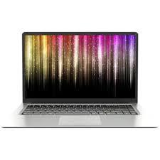 <b>T</b>-<b>bao tbook x8s laptop</b> 15.6 inch intel celeron j3455 8gb lpddr4 ...