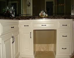 custom bathroom furniture new with image of custom bathroom exterior new in design bathroom furniture popular design