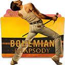 <b>Bohemian Rhapsody</b> Wallpapers HD Theme