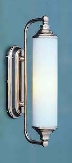 1000 ideas about modern bathroom lighting on pinterest modern bathroom light fixtures bathroom lighting and modern bathrooms bathroom lighting australia