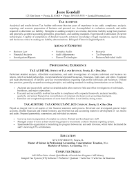 cover letter examples for tax auditor pics photos cover letter examples auditor resume sample cpa sample resume auditor sample audit