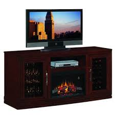 classic flame baxter fireplacehome theaterwine cooler video image awesome portable wine cellar