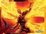Images & Illustrations of incinerate