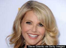 Christie Brinkley's 5 Quotes On Living Well