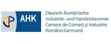 Imagini pentru poze camera de comerţ şi industrie româno-germană