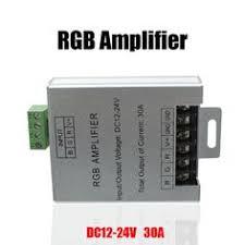 12V 24V <b>Body Infrared PIR</b> Sensor LED Dimmer Switch Motion ...