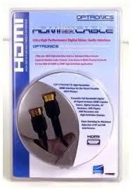 Nilox HDHD 5 – <b>180</b> Kabel hdmi-câble HDMI: Amazon.de: <b>Elektronik</b>