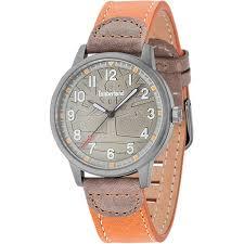 Наручные <b>часы Timberland TBL</b>.<b>15030MSU/12</b>