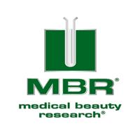 Medical Beauty Reserch | средства ухода за кожей от Medical ...