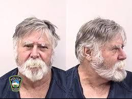 Colorado bank robber throws cash in air, shouting '<b>Merry Christmas</b> ...