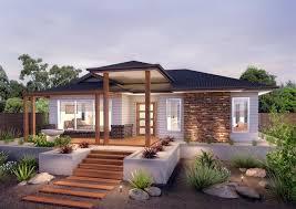 GJ Gardner Home Designs  The Shoalwater  Visit   localbuilders    GJ Gardner Home Designs  The Shoalwater  Visit   localbuilders com au to your ideal home design in Australian Capitol Territory   Pinterest   The