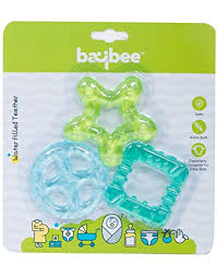 <b>Baby Teethers</b> Online : Buy <b>Teethers</b> for <b>Babies</b> in India - Amazon.in