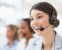 b2b cold calling best practices make that perfect b2b call b2b coldcalling cold calling