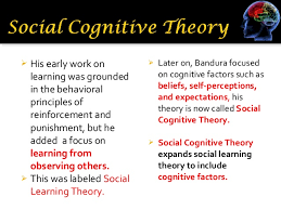 learning theory essay     doc theories of learning underpin    great powerpoint presentations