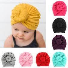 Купите girl <b>turban</b> онлайн в приложении AliExpress, бесплатная ...