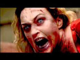 The Lazarus Effect movie के लिए चित्र परिणाम