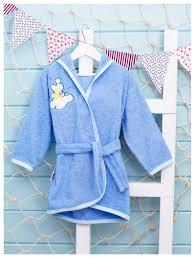 <b>Банные халаты</b> - купить <b>банный халат</b>, цены в Москве на goods.ru
