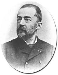 <b>Abdou, Moussa</b> (1842-?), professeur d'arabe à Marseille; Abram, <b>...</b> - abram-1