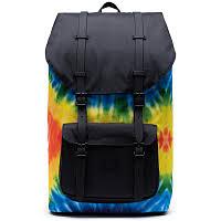 <b>Herschel</b> – купить <b>рюкзаки</b> и сумки <b>Herschel</b> Supply в Москве ...