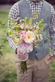 Image result for gentleman bringing flowers