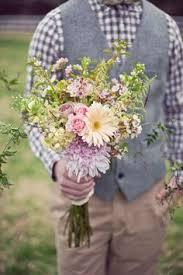 Image result for gentleman bringing flowers
