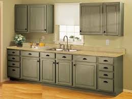 unfinished kitchen doors choice photos: home depot unfinished cabinets related post from unfinished cabinet doors to remodel the cabinet