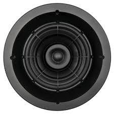 Купить <b>Встраиваемая акустика SpeakerCraft Profile</b> AIM8 One ...