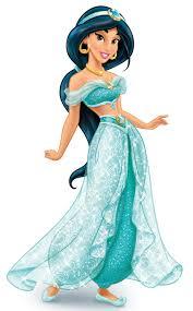 Image result for princess jasmine emojis