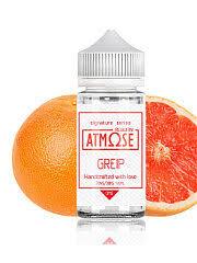 Жидкость для электронных сигарет ATMOSE 7020591 в ...