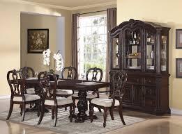 Formal Dining Room Set Dining Room Formal Dining Room Sets Formal Dining Room Furniture