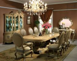 Dining Room Wood Dining Room Tables Best Qualities Floors Of - Dining room tables oval