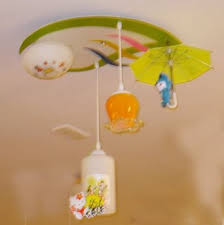 baby room lighting ceiling id 2041 15 baby room lighting ceiling