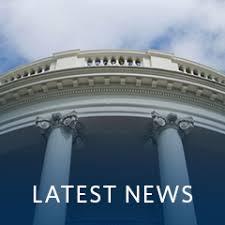 Lobbyists <b>Rush</b> to <b>Hold</b> the Floodgates Open | whitehouse.gov