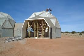 construction cost estimate blank form aidomes this article contains construction cost estimate blank form bob applying final layer of concrete in the seams