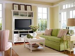size living roomaffordable room furniture