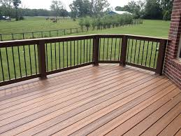 Image result for insurance for deck companies