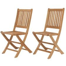 lounge patio chairs folding download: wooden folding patio chairs ideas wooden folding patio chairs ideas wooden folding patio chairs ideas