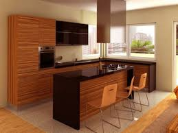 small space kitchen ideas:  kitchen modern kitchen design ideas small spaces modern kitchens small spaces new modern small